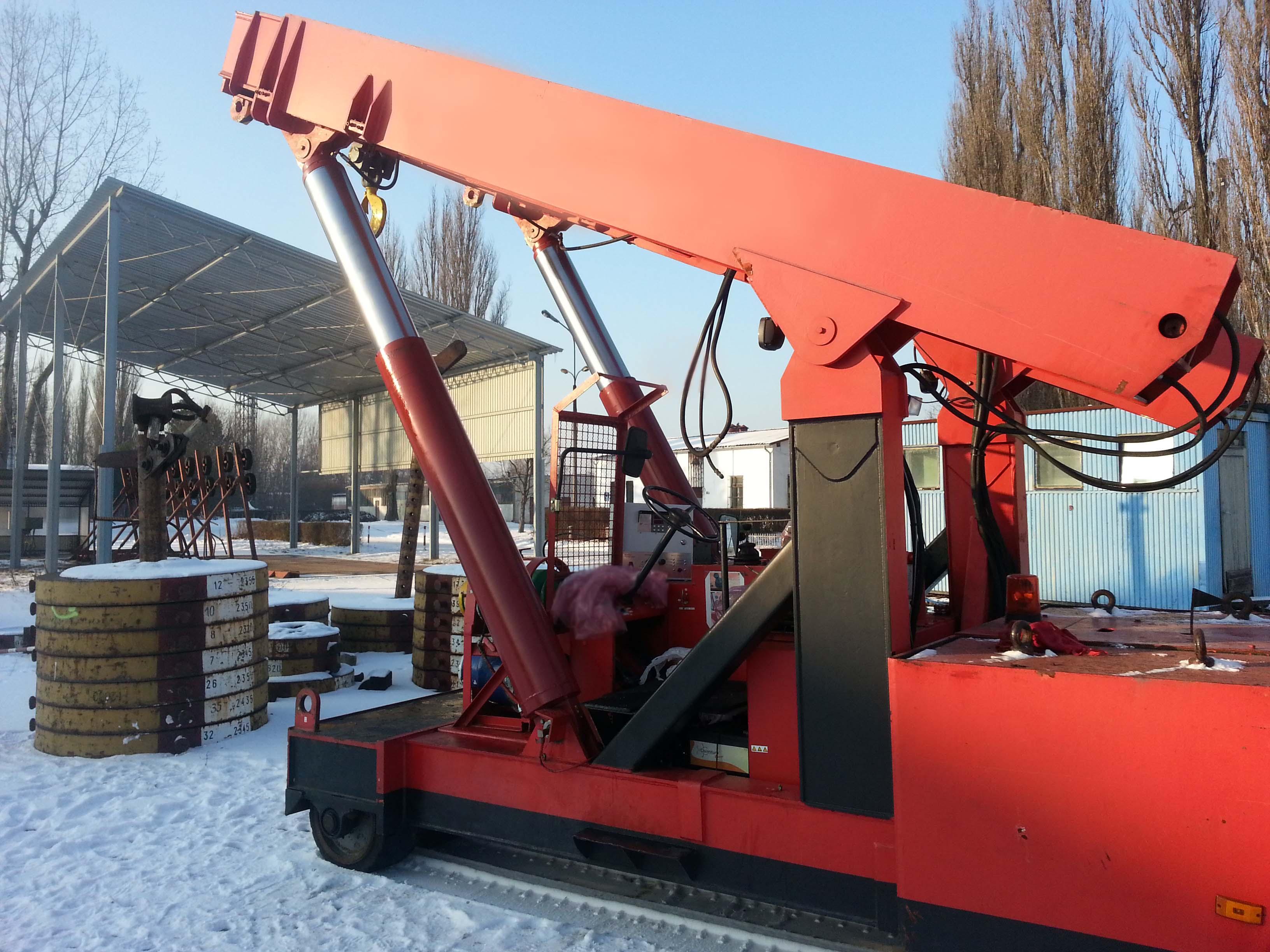 wozek-Twinlift-2